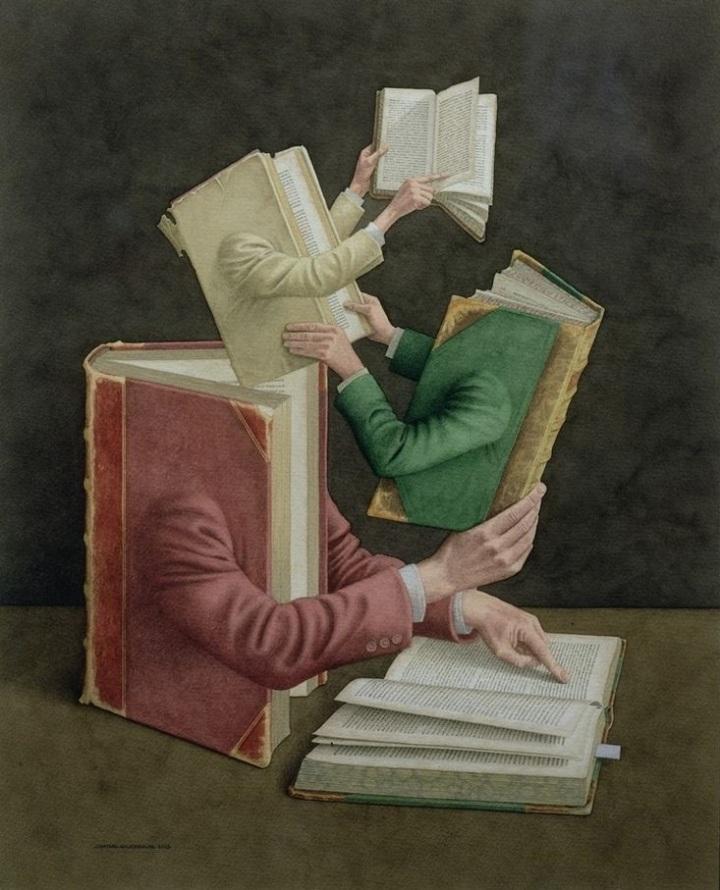 1_book_art