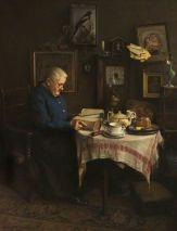 (c) BRIDGEMAN; Supplied by The Public Catalogue Foundation