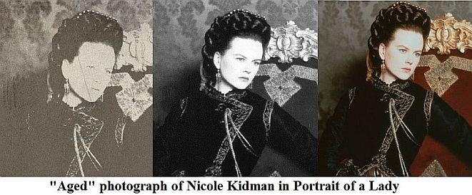 nicole_kidman_Australia _ unknown Queensland girl, 1884_smaller