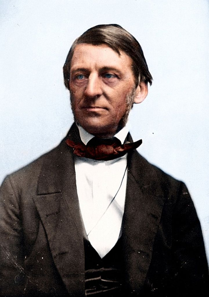 Ralph Waldo Emerson_colourised_smaller