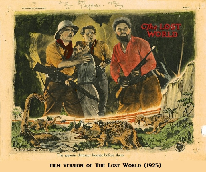 TLW_1925-the-lost-worldB