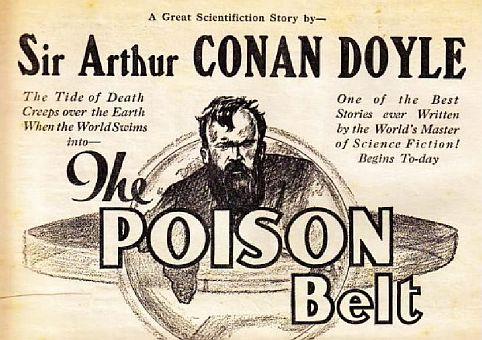 1_PC_The Poison Belt storyB17
