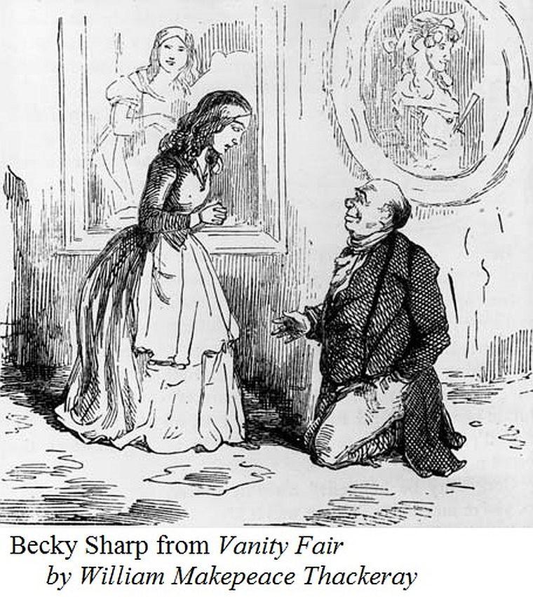 Becky Sharp_18