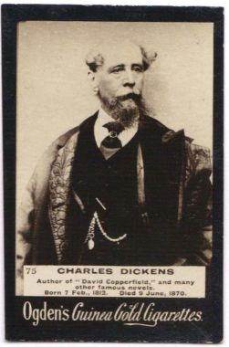 hardy_RS Dickens_15