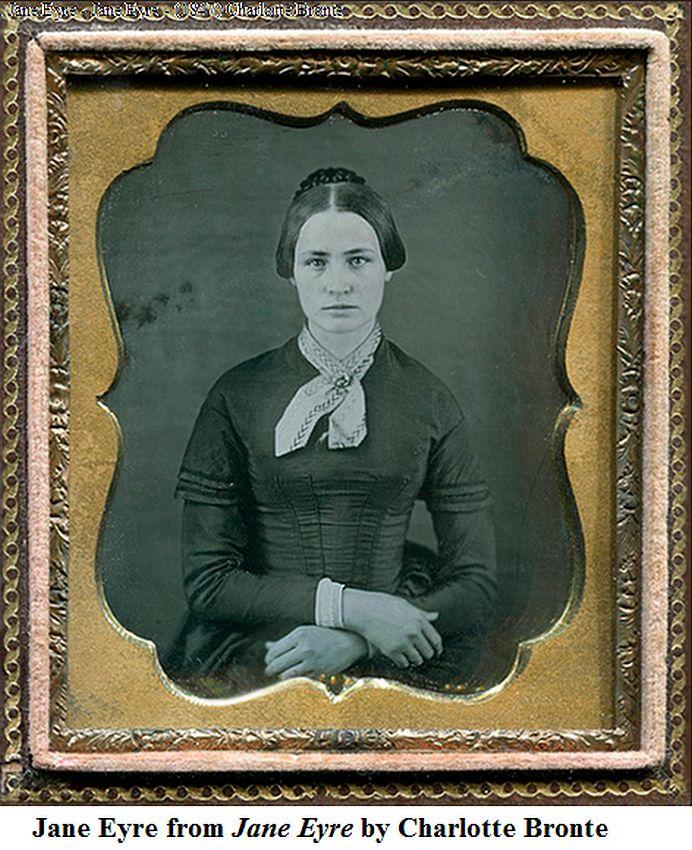 Jane Eyre_18