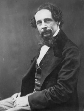 Dickens_5_10cm