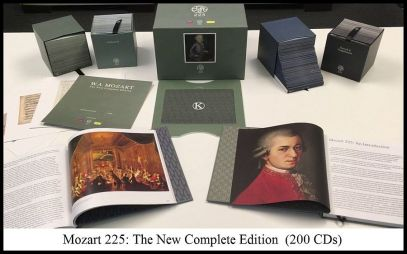 mozart-225-the-new-complete-edition_900