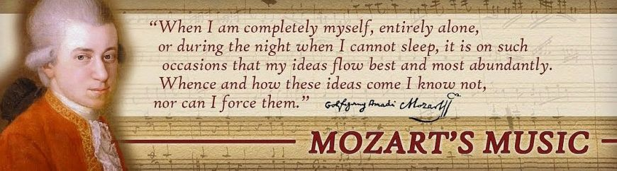 mozart_background_2_1100