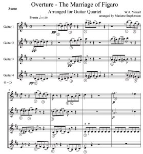mozart_marriage-of-fig