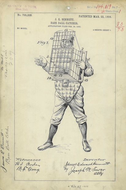 12_baseball