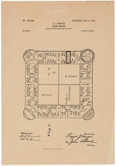 23m_l-j-magie-game-board-patent