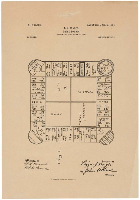 23m_l-j-magie-game-board-patent