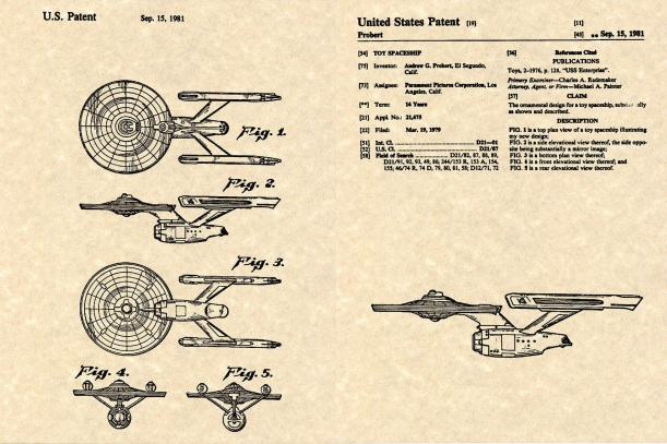 8-star-trek-enterprise-us-patent-art-print-ready_2000