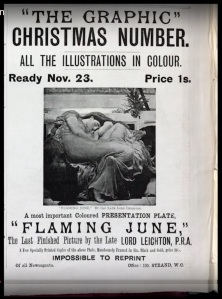 flaming_june_8