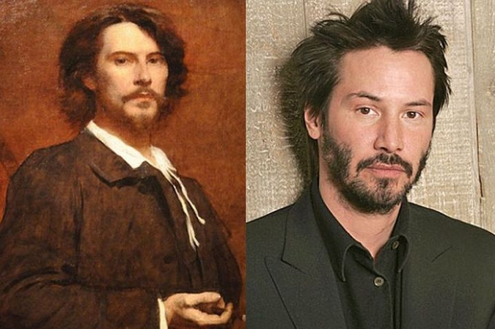 keanu-reeves-french-actor-paul-mounet_900