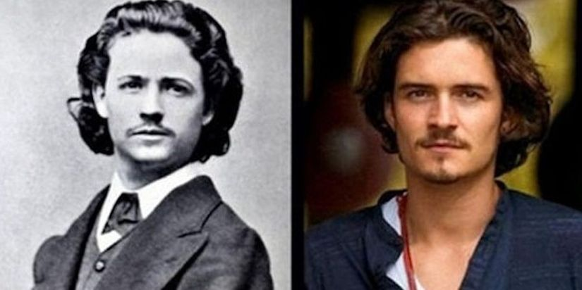orlando-bloom-and-romanian-doppelganger-named-nicolae-grigorescu_900