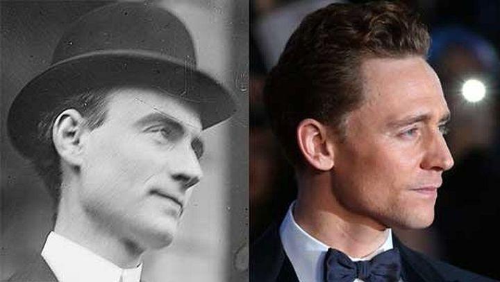 tom-hiddleston-new-york-city-mayor-john-purroy-mitchel_900